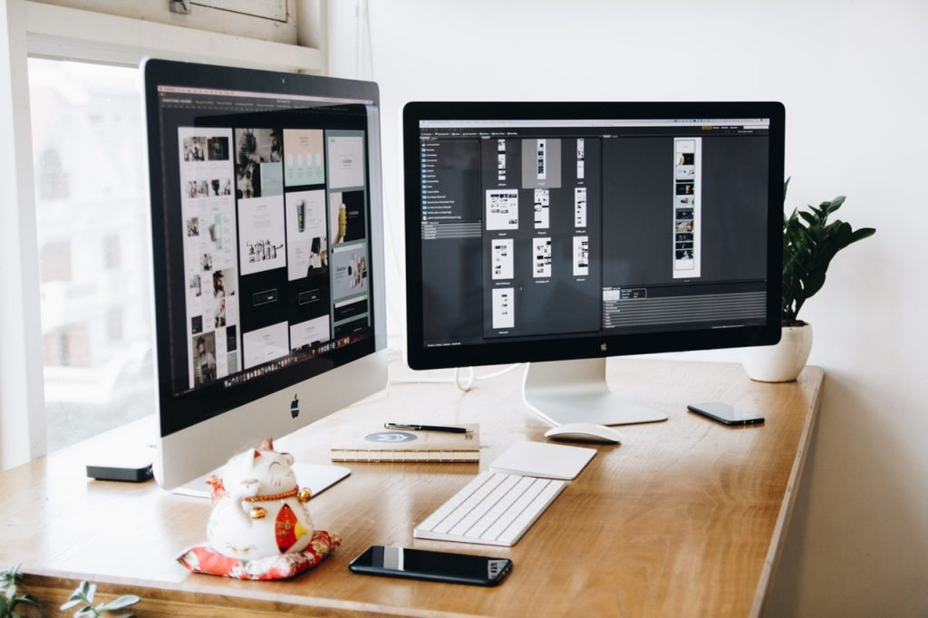 Jasa Pembuatan Website Dan Toko Online di Tulungagung