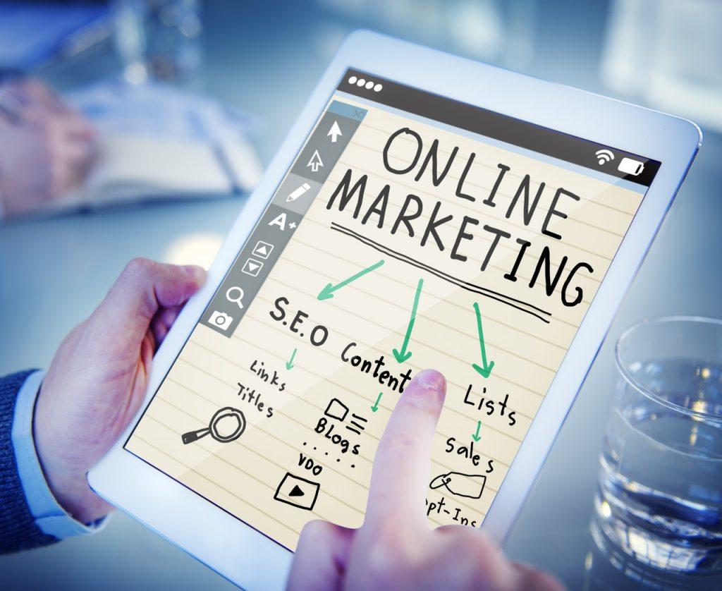 Manfaat pembuatan Website dan Toko Online di tulungagung